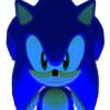 tco2334's avatar