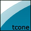 tcone's avatar