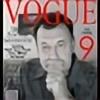 tcooke48's avatar