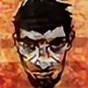 TCookeArt's avatar