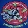 tcorbett691's avatar