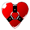 TCPolecat7's avatar