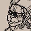 tcprophet's avatar