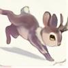 TCPubKibbles's avatar