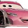 TCRebMeeker36YT's avatar