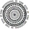 Tcrimson's avatar