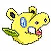 Tcroagunk's avatar