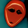 tcroghan's avatar