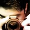 tcruzfotografia's avatar