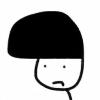 TCSNeo's avatar