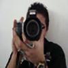 TCW-Luzbel's avatar