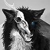 Tcxicxx's avatar
