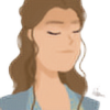 td-catherine's avatar