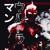 TD-chan's avatar