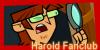 TD-Harold-FC's avatar