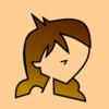 TD-Layla's avatar