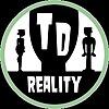 TD-Reality's avatar