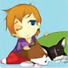 td365's avatar