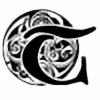TDAdmin's avatar