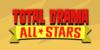TDAllStars