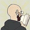 tdamcbigity's avatar
