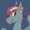 tdarksideofthefandom's avatar