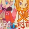 TDATDI2714's avatar