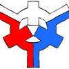 Tdbreslawski's avatar