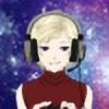 TDCAUGirl's avatar