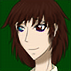 TDCDanielMayfair's avatar