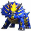 TDD25's avatar