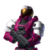 TDDtheDeviant's avatar