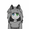 TDeathlonger's avatar