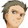 TdeLeeuw's avatar