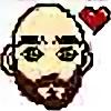 TDemisevicius's avatar