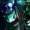 TDemonChild's avatar