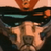 tdennis8897's avatar