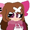TdestroyerIsBack's avatar