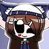 TdestroyerReturned's avatar