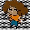 TDete101's avatar