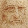 Tdevarto's avatar