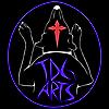 TDG-Arts's avatar