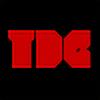 tdg-longlegs's avatar