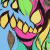 Tdha's avatar