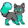 TDHBP's avatar