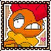 tdi34's avatar