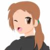 tdiandanimelover's avatar