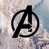 tdifan04's avatar