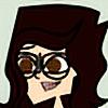 tdifan1385's avatar