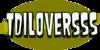TDILOVERSSS